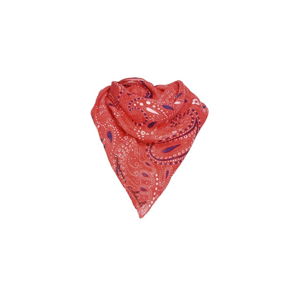 bandana personals Plentyoffish dating forums are a place to meet singles and get dating advice or share dating experiences etc hopefully you will all have fun meeting singles and try out this online dating.
