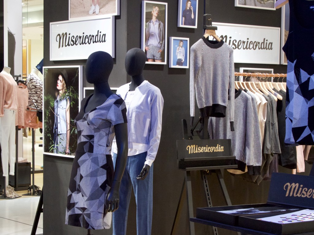 Galeries-Lafayette-Pop-up-Store-Misericordia-Summer-collection-03 -