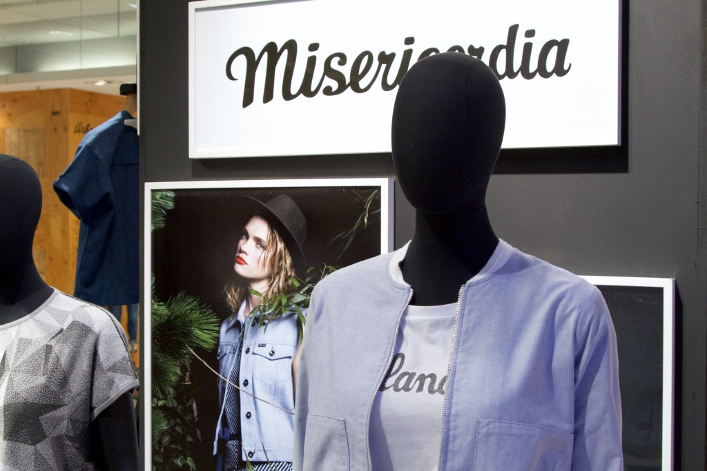 Galeries-Lafayette-Pop-up-Store-Misericordia-Summer-collection-08