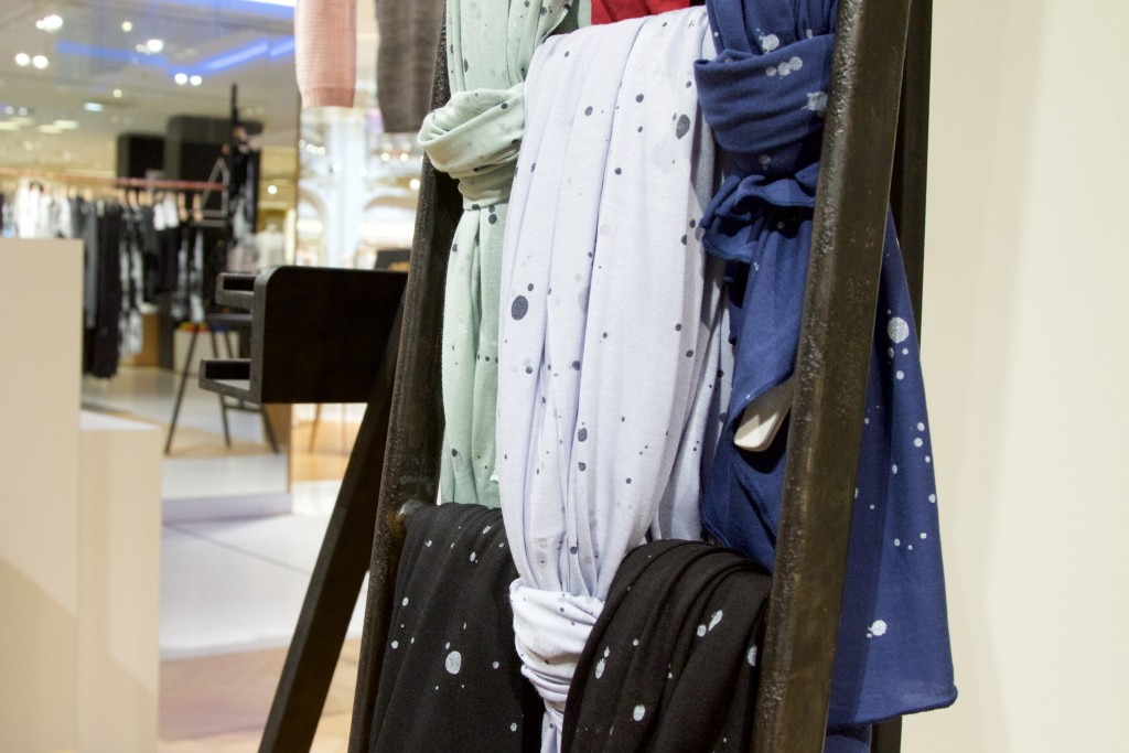 Galeries-Lafayette-Pop-up-Store-Misericordia-Summer-collection-27